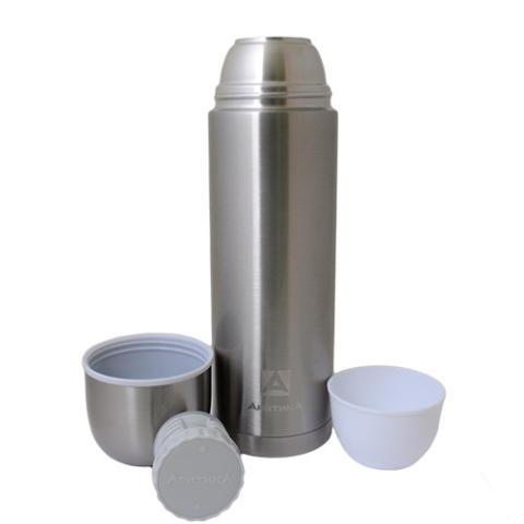 термос для напитков