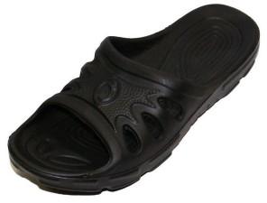 Туфли пляжные мужские